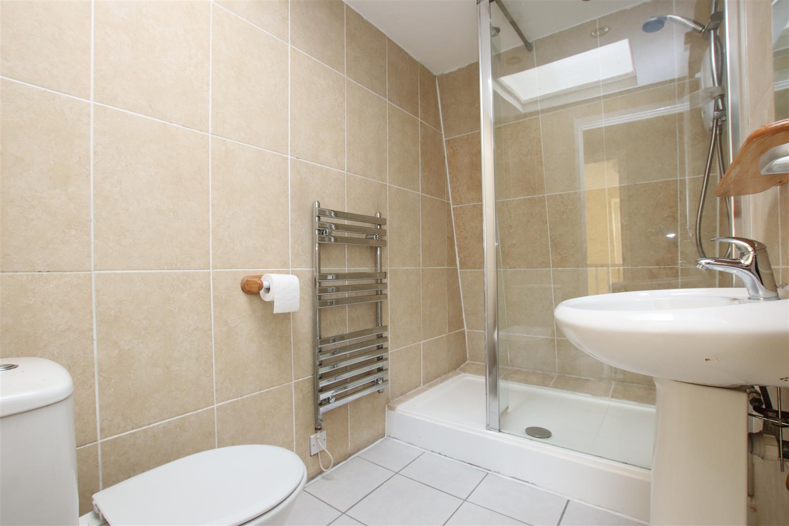 Monmouth Court, Bath, BA1