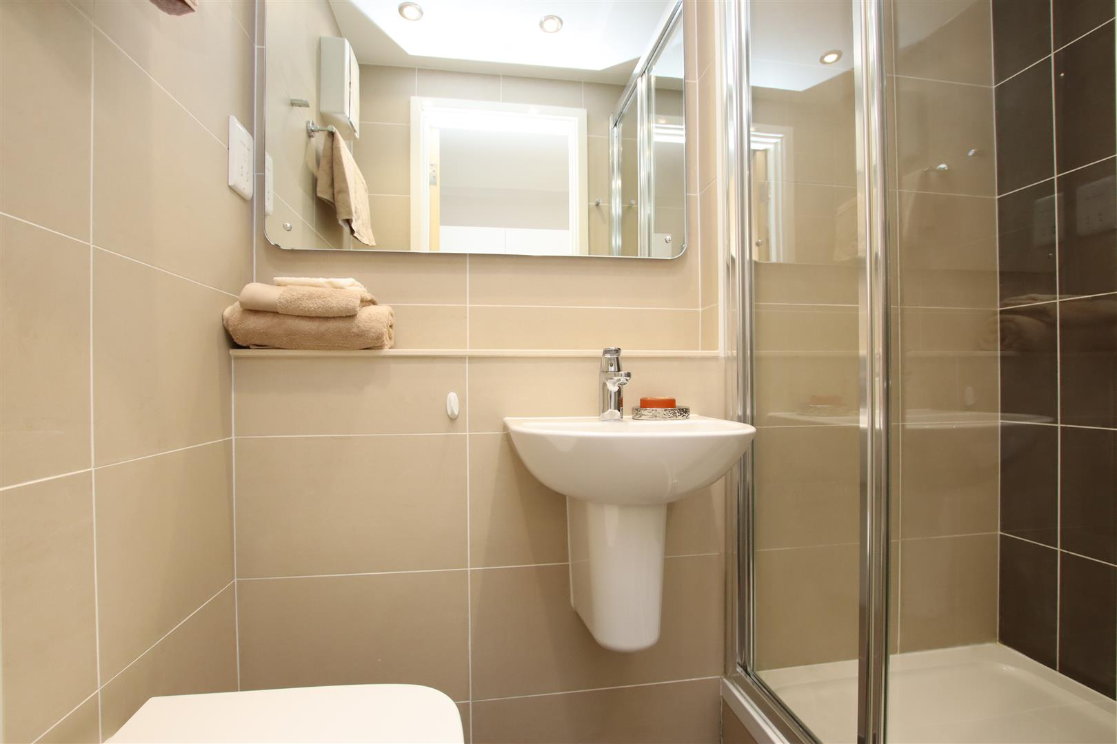 Silver Bathroom.JPG