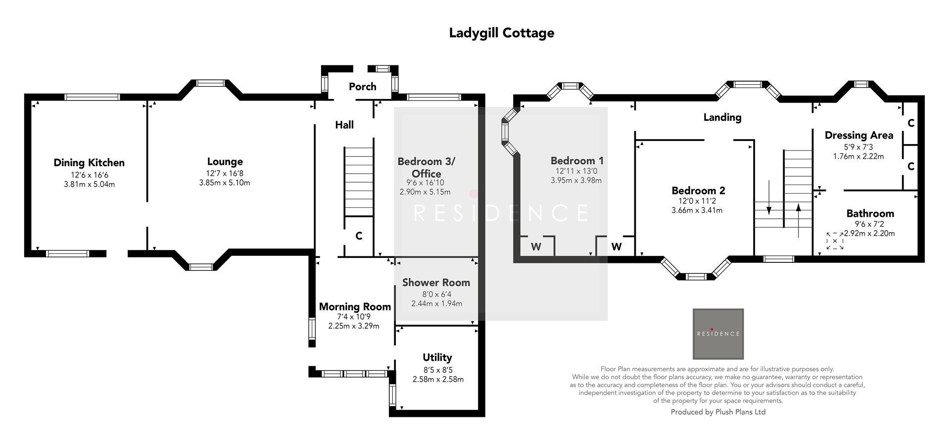 Ladygill Cottage_fp.jpg