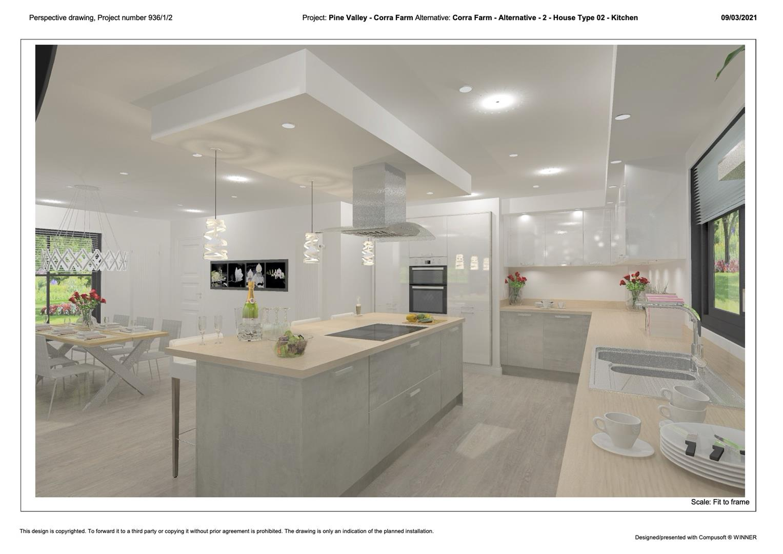 plot 1 kitchen image 4.jpg