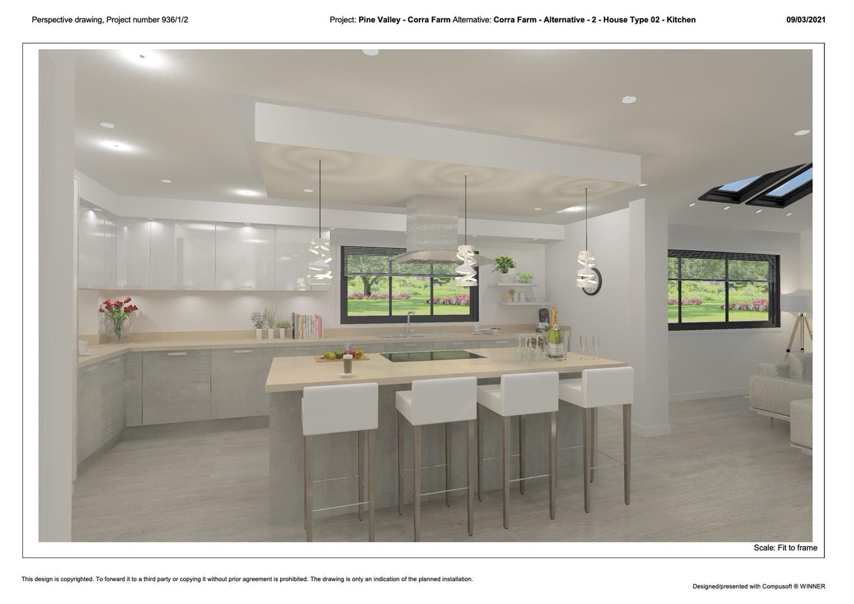 Plot 1 kitchen image 2.jpg