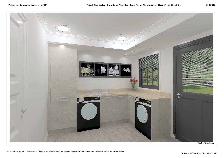 plot 1 utility room.jpg