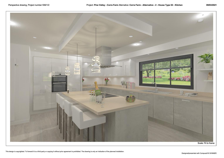 Plot 1 kitchen image 3.jpg