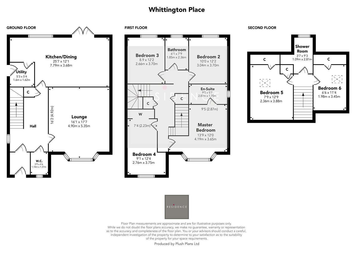 Whittington Place_fp.jpg