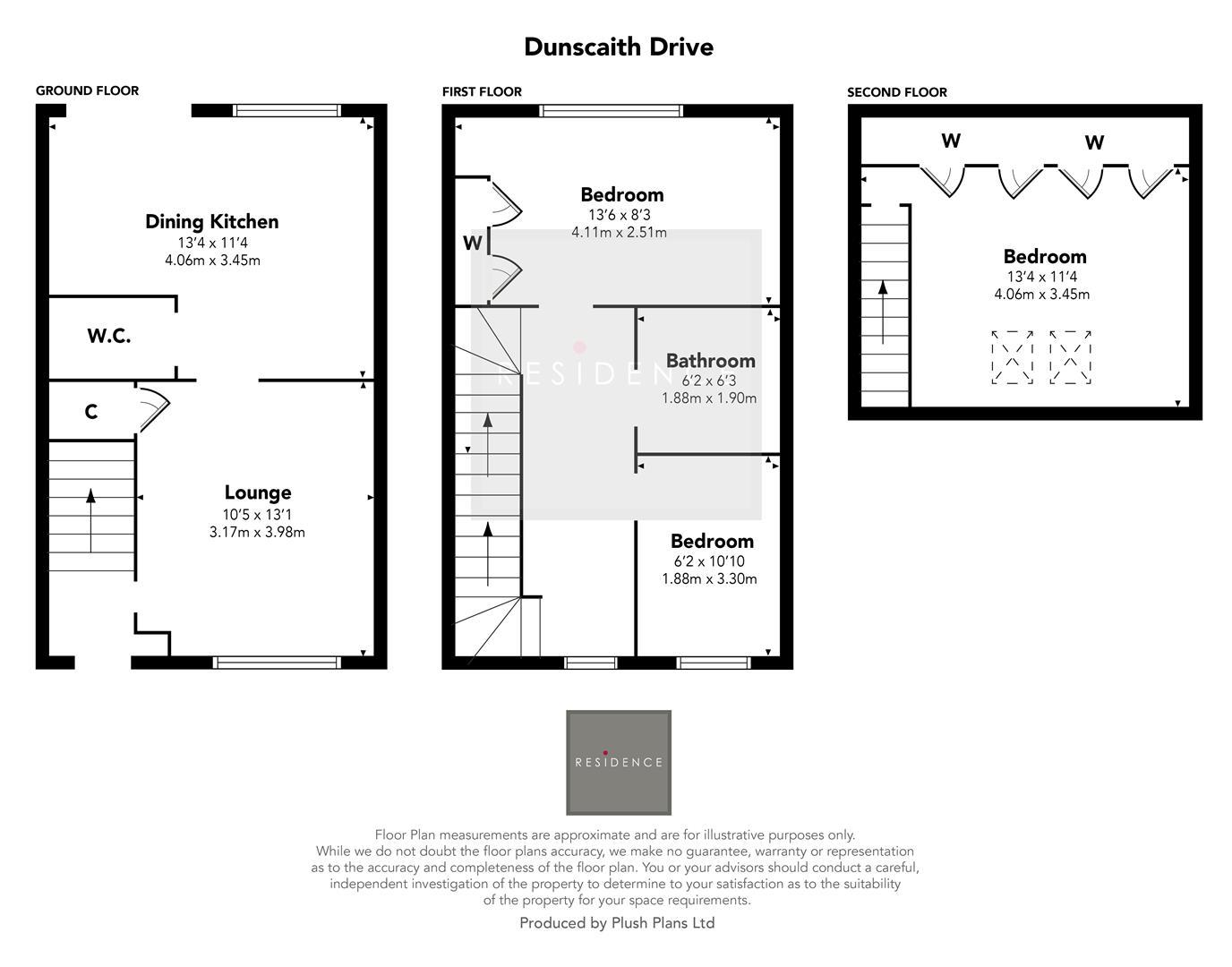 Dunscaith Drive_fp2.jpg