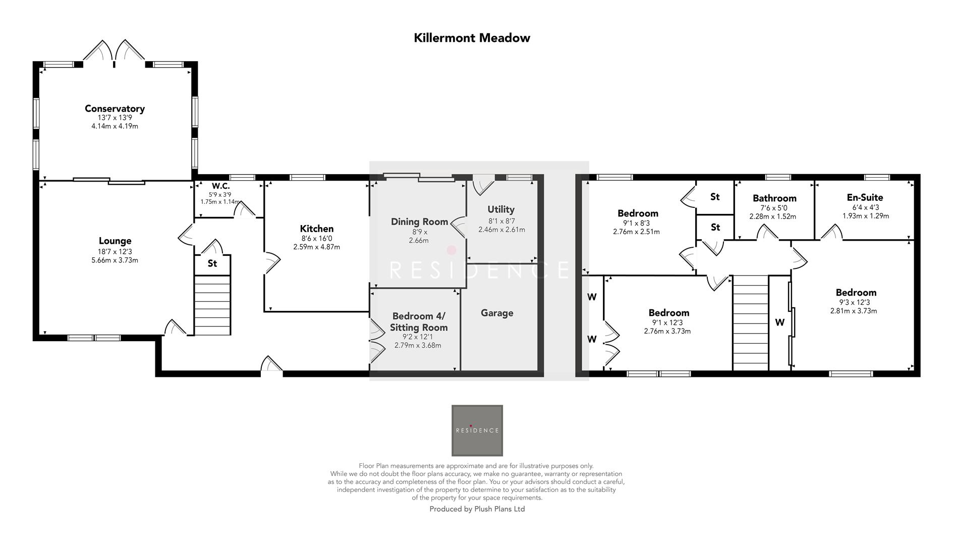 Killermont Meadow_fp.jpg