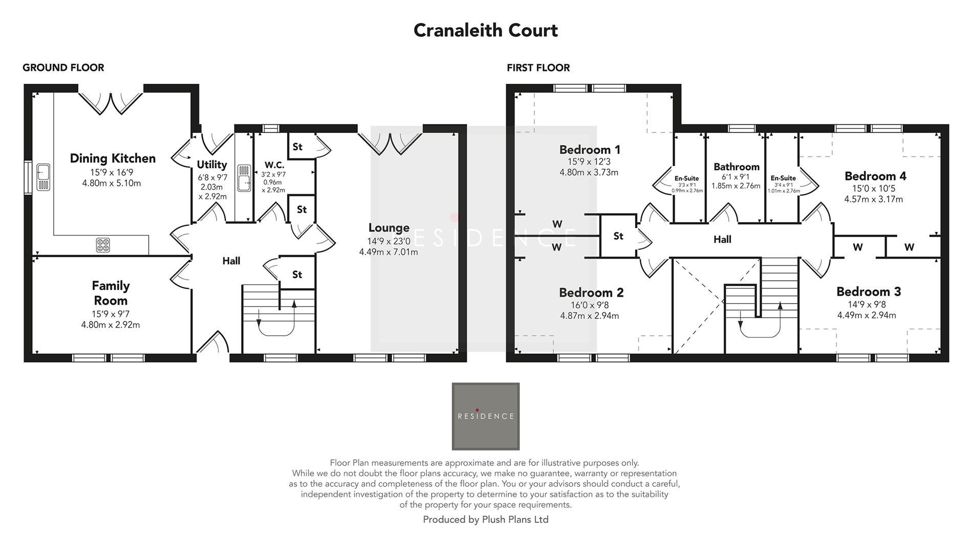 cranaleith Court NEW_fp.jpg