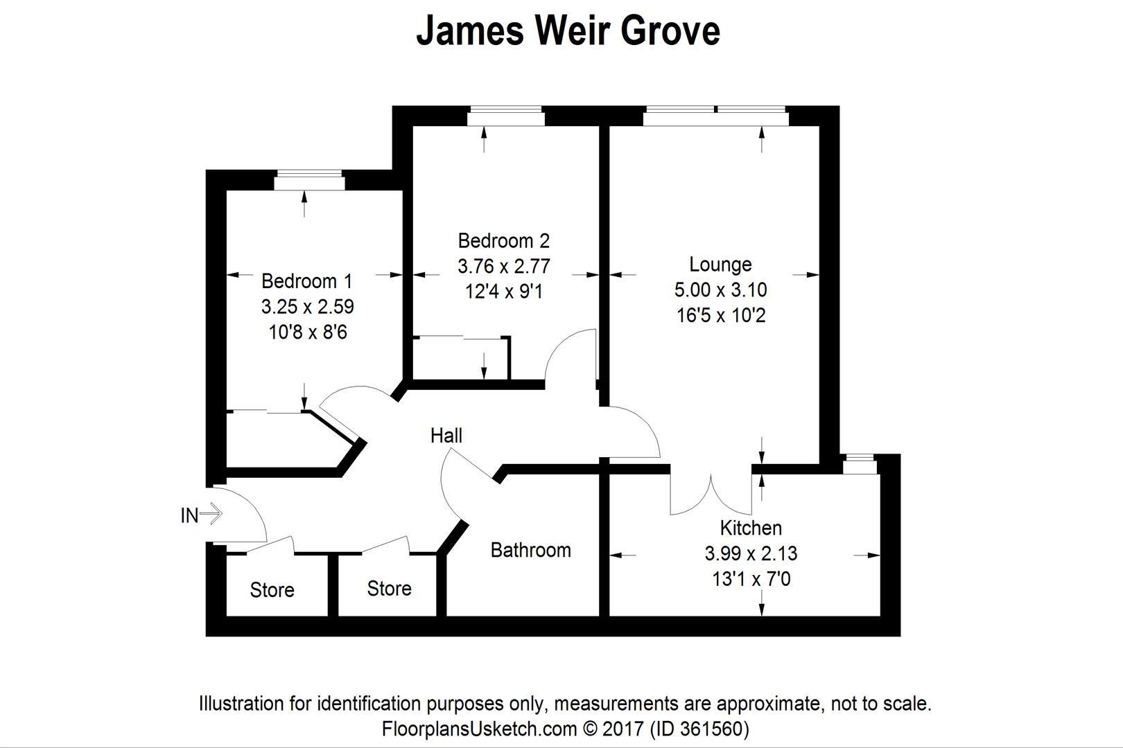 FINAL - 37 James Weir Grove.jpg