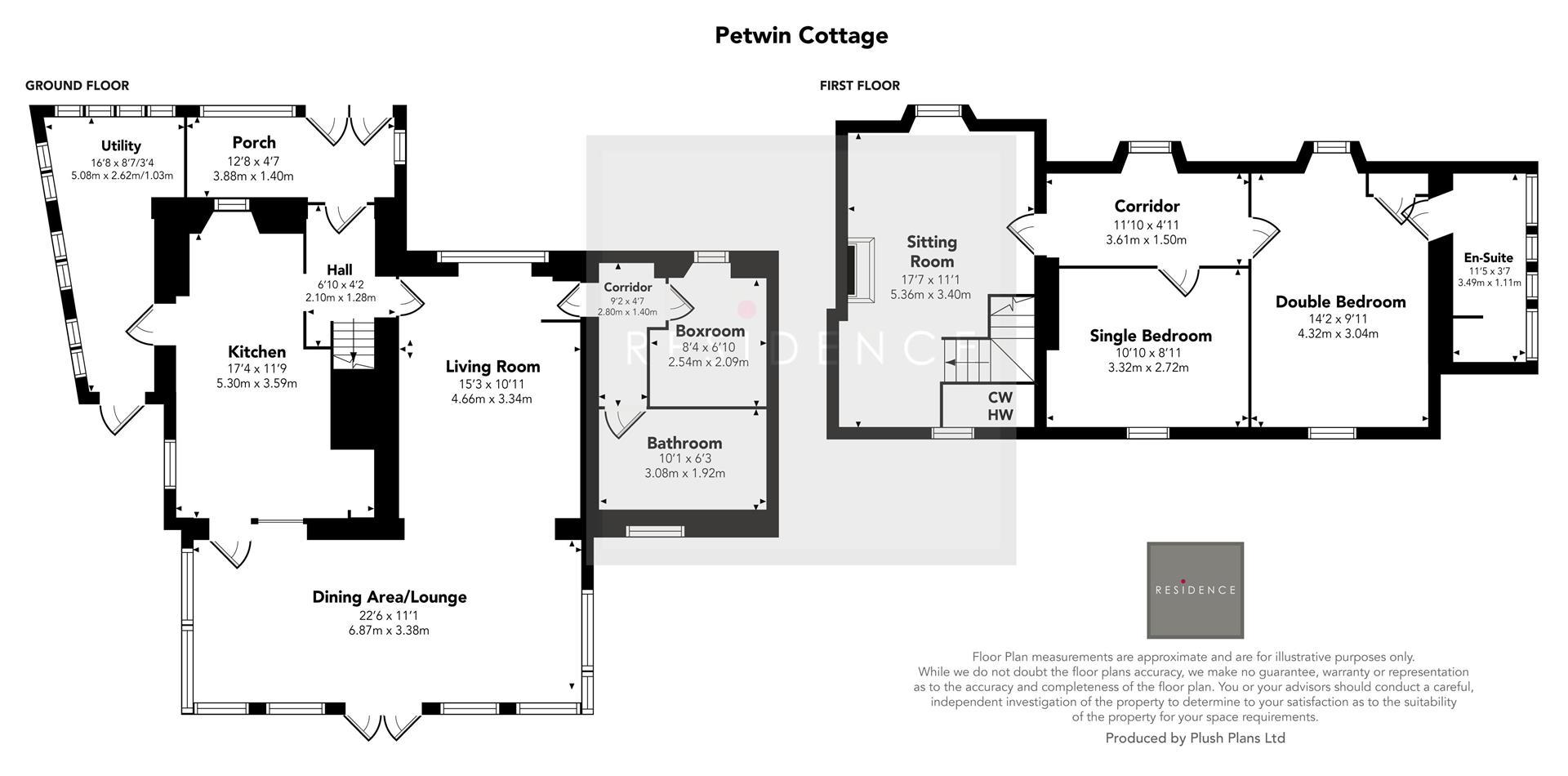 Petwin Cottage_fp[1].jpg