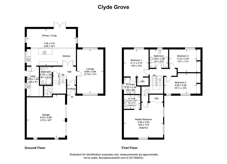Final FP - Clyde Grove.jpg
