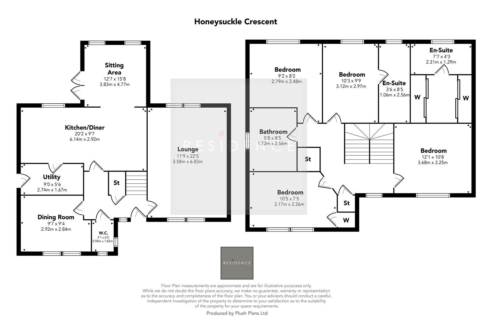 22 Honeysuckle Crescent_fp[1].jpg