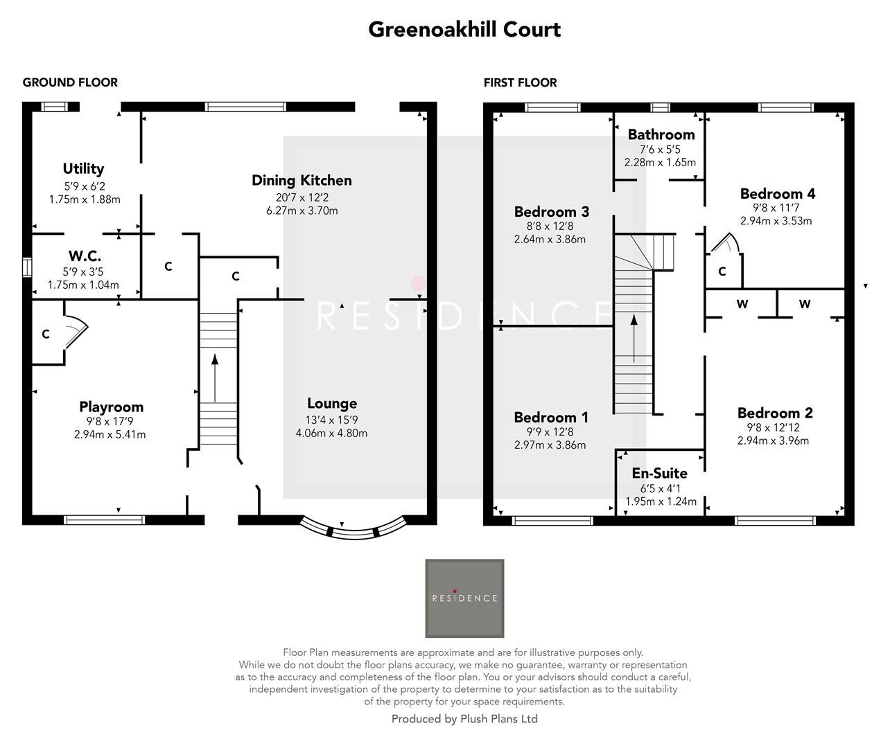 19 Greenoakhill Court_fp.jpg