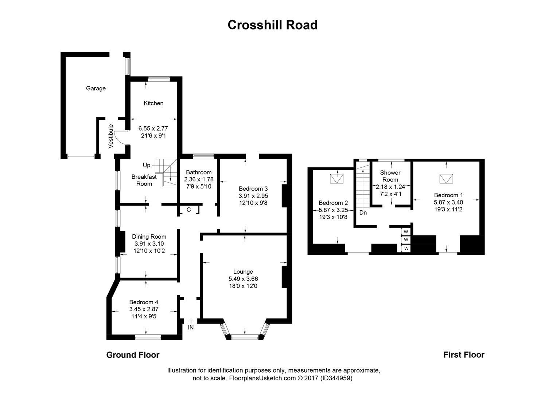 Final FP - 24 Crosshill Road.jpg