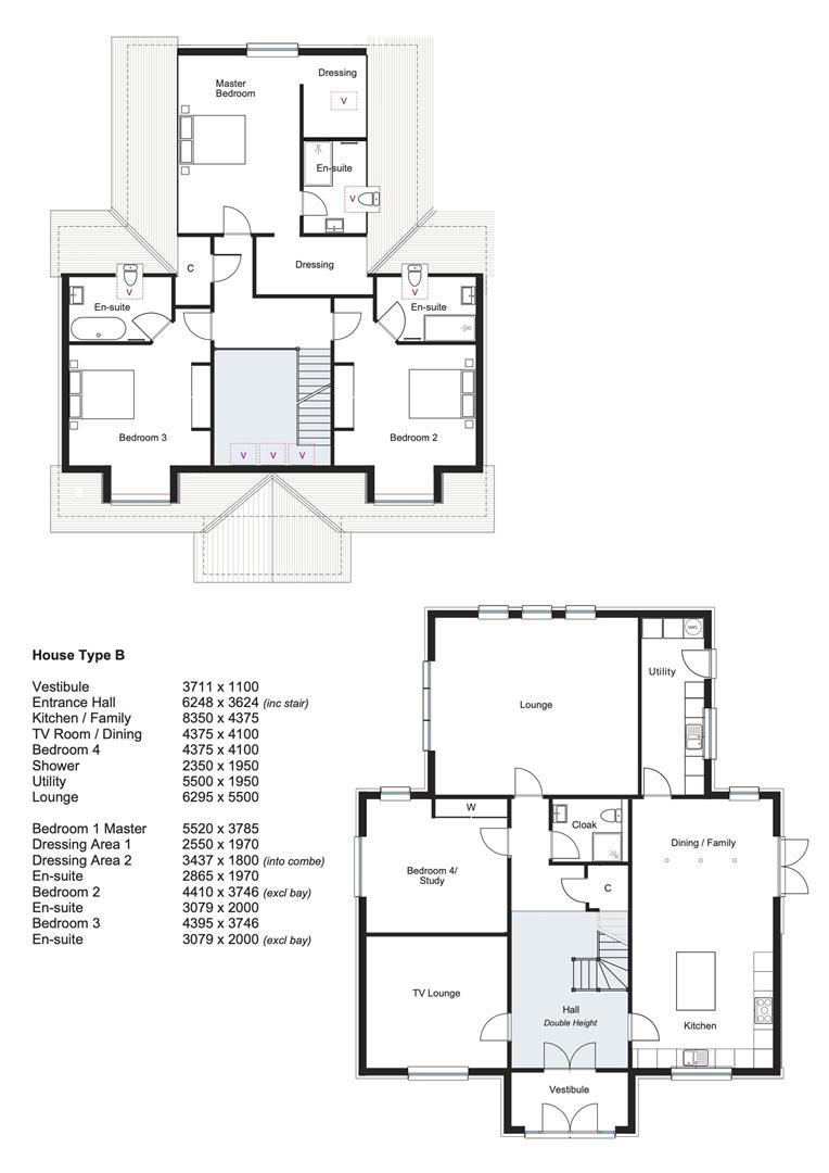 HOUSE TYPE B .jpg