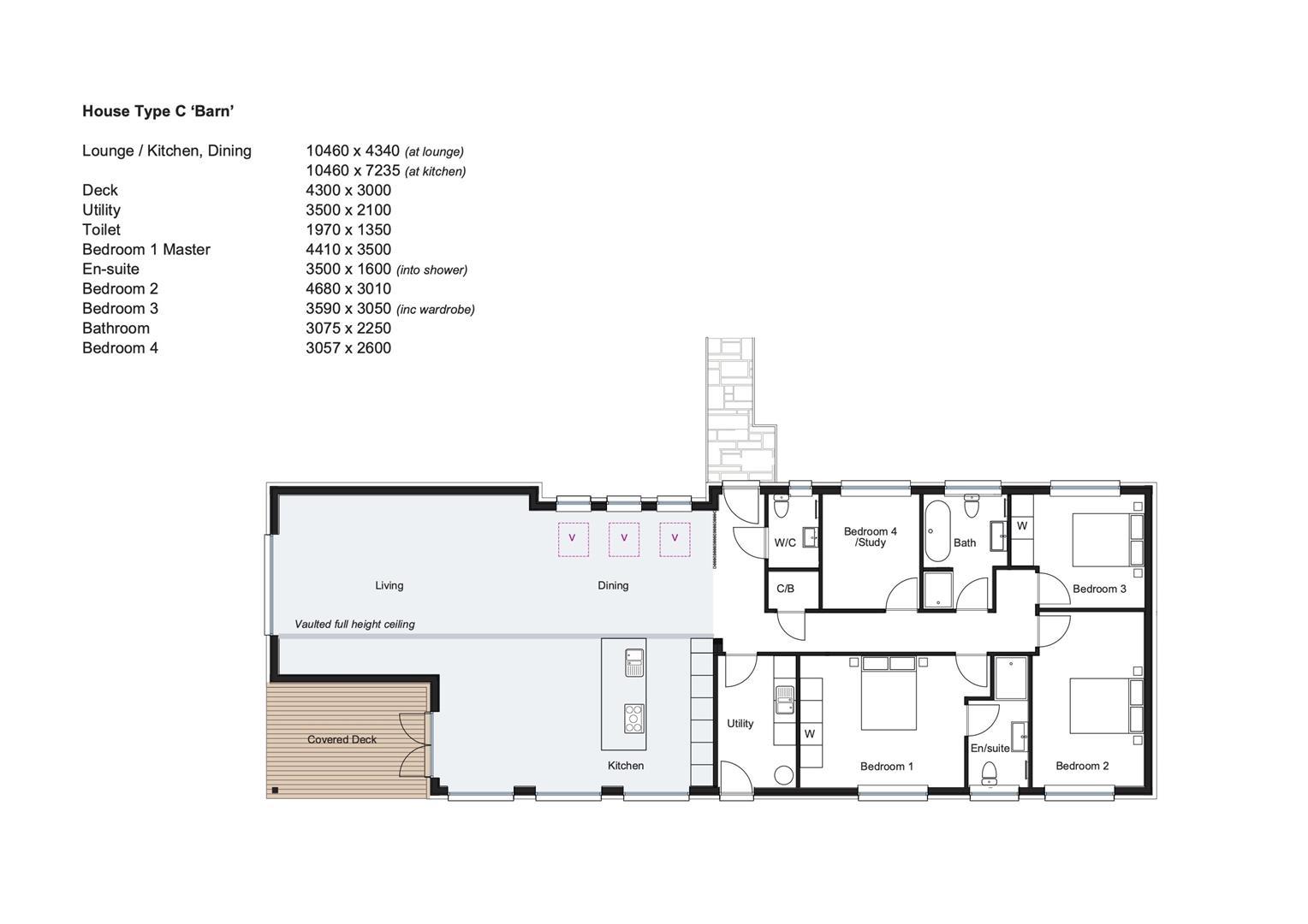 HOUSE TYPE C Floorplan.jpg