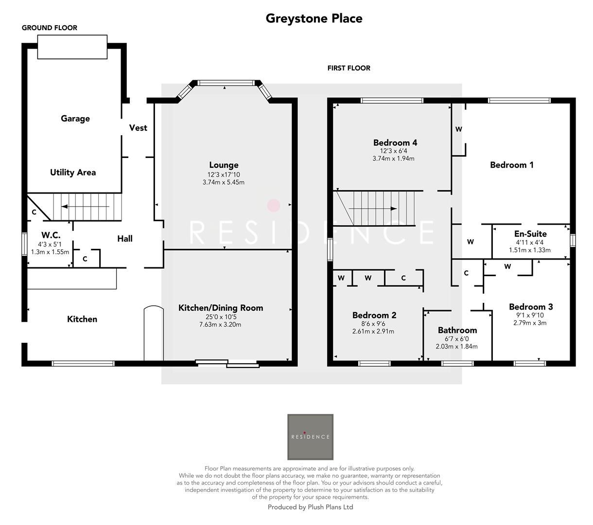 Greystone Place_FP.jpg