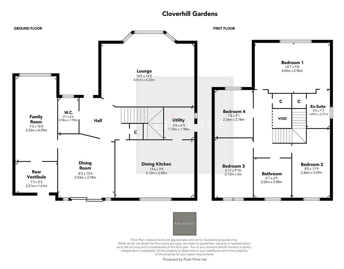 Cloverhill Gardens_fp.jpg