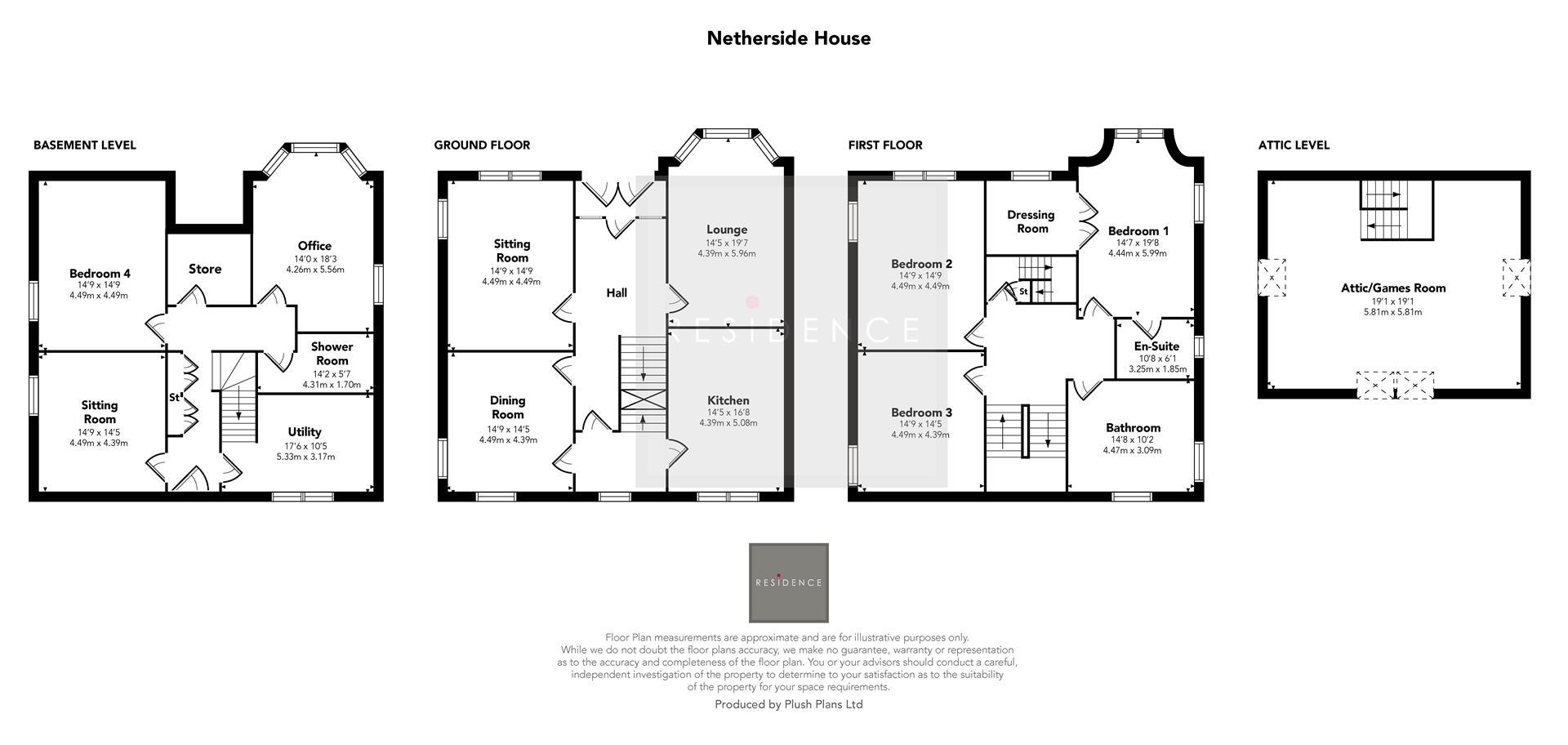 Netherside House_fp.jpg