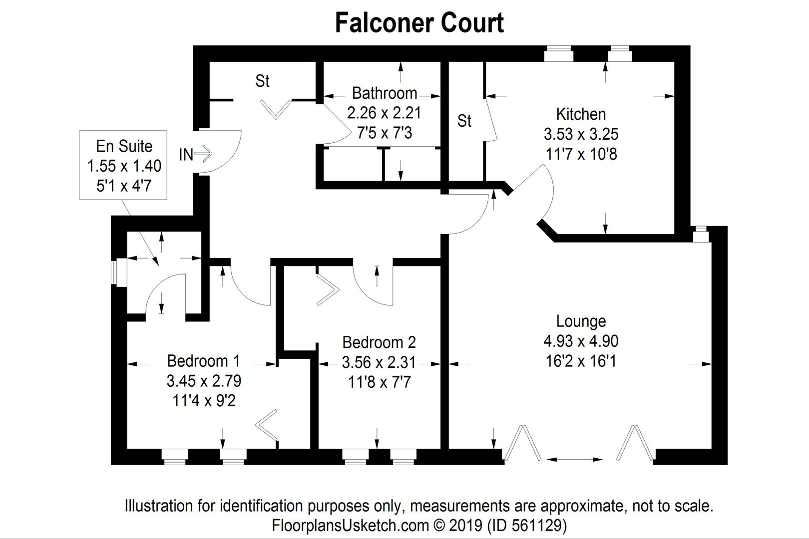 Final FP - Falconer Court.jpg