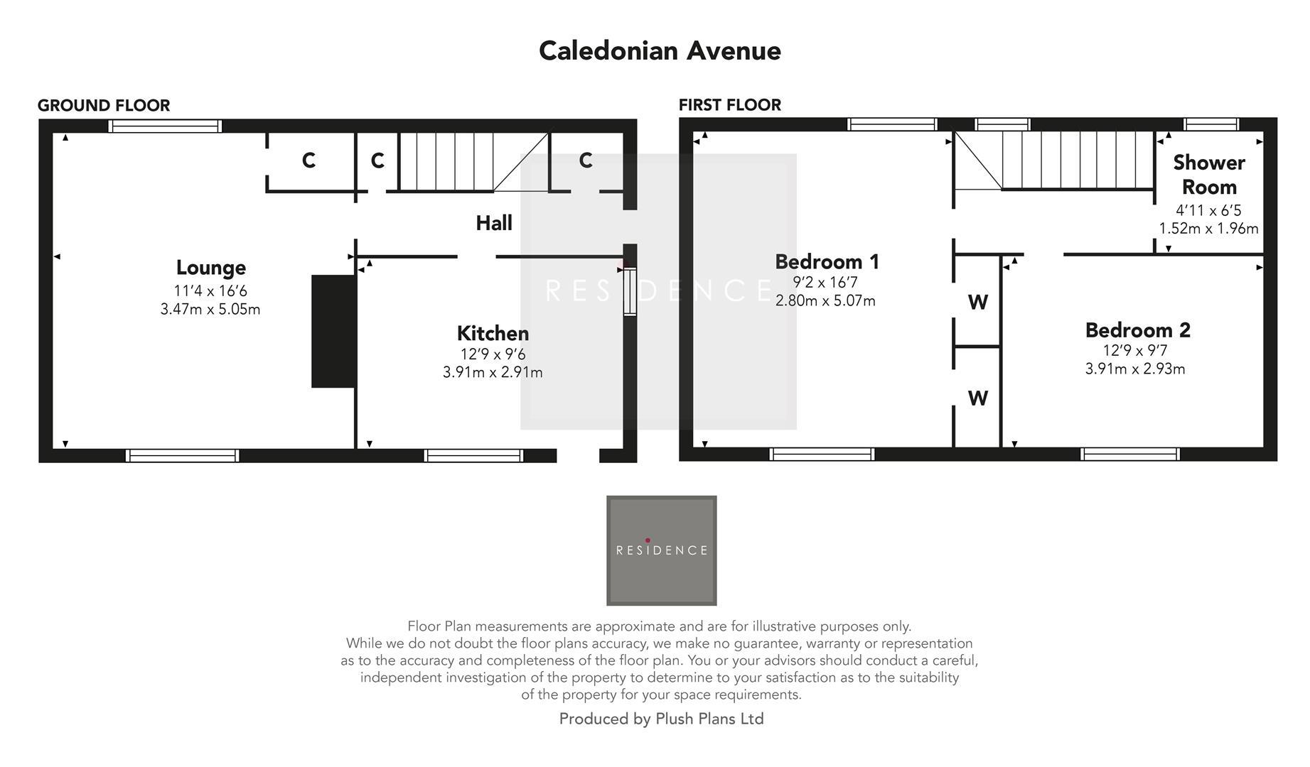 Caledonian Avenue_fp.jpg