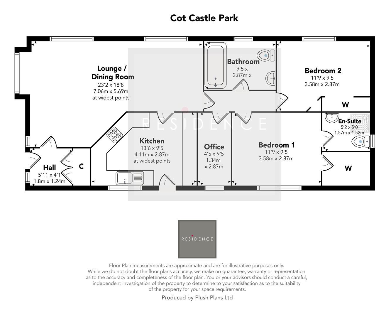 Cot Castle Park Badminton_fp.jpg