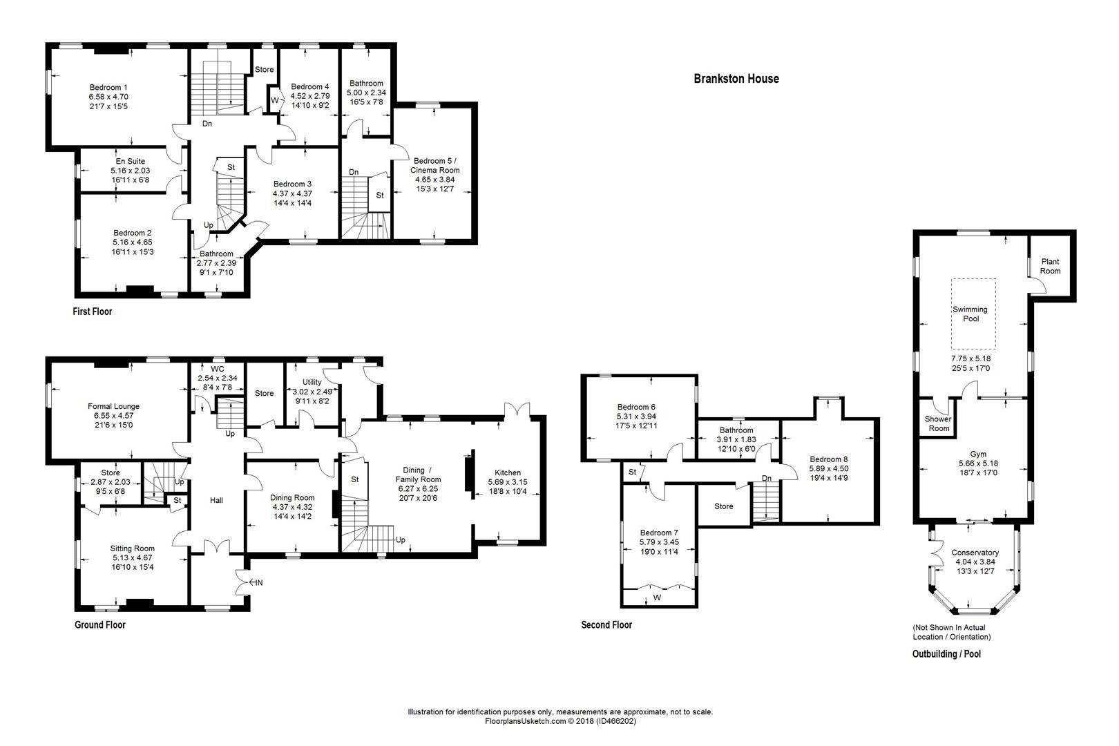 FINAL - Brankston House.jpg