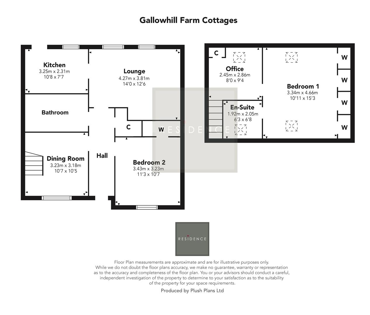 Gallowhill Farm Cottages_fp.jpg