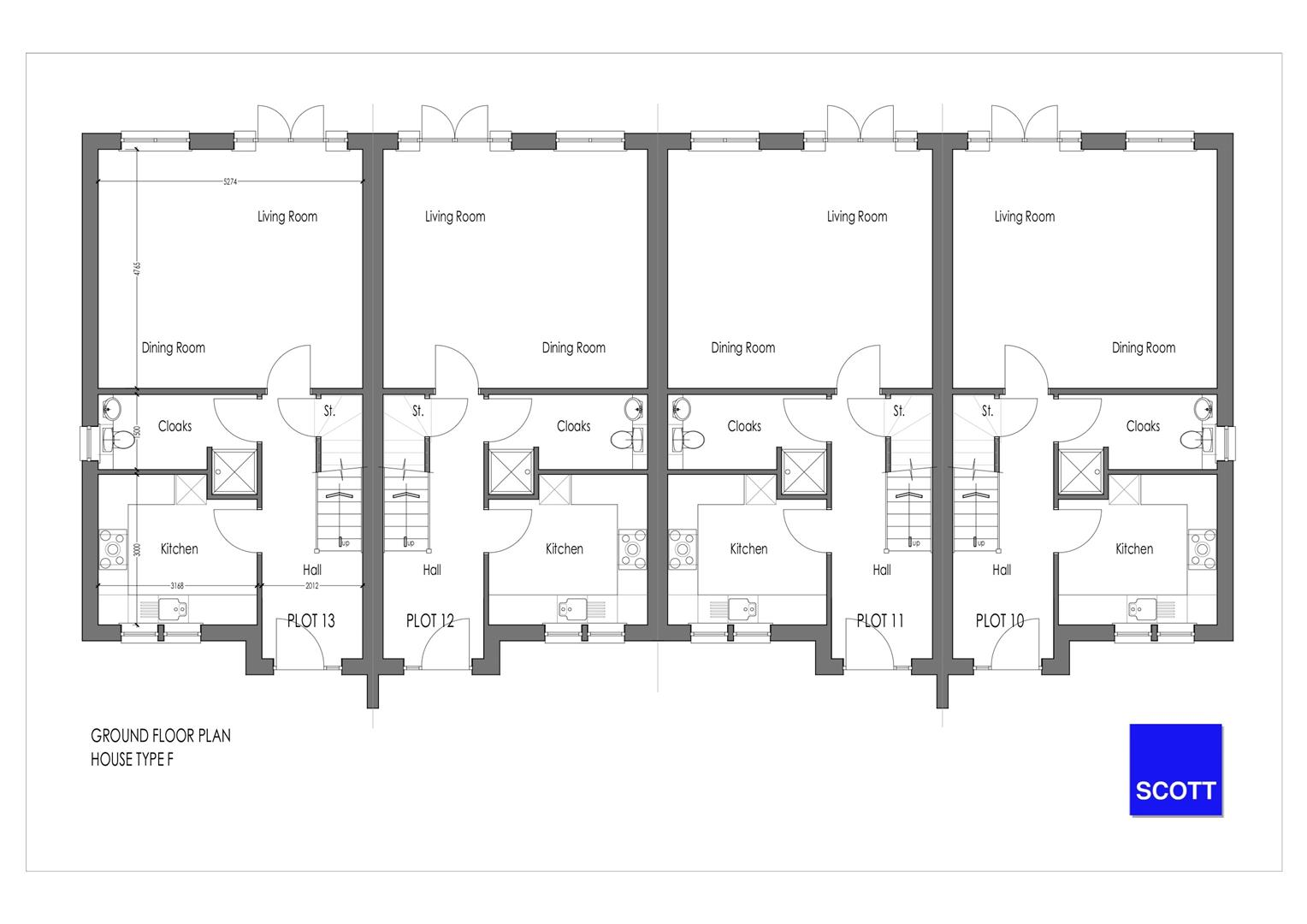 Type F - Terrace - Ground Floor Plan[1].jpg