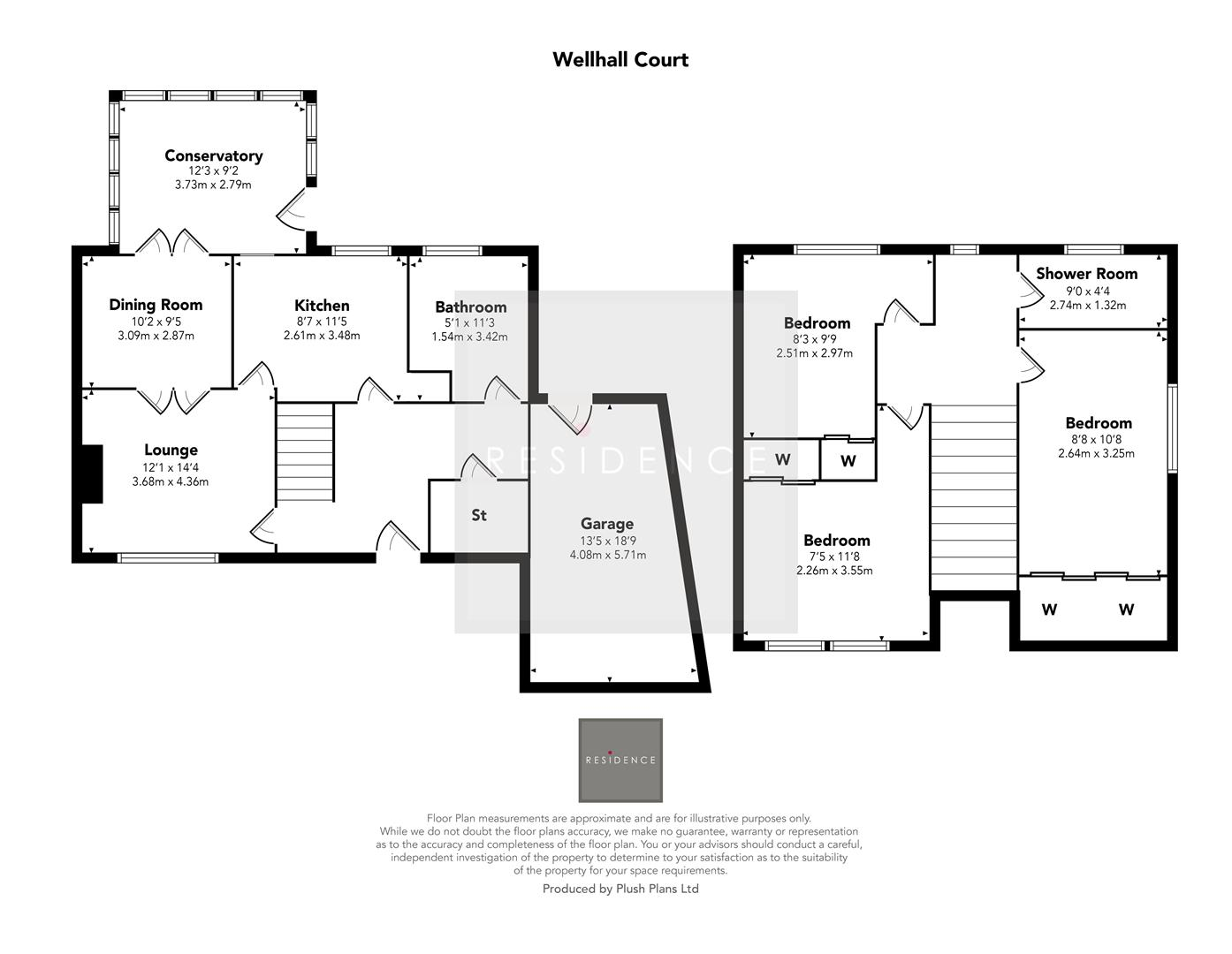5 Wellhall Court_fp copy.jpg