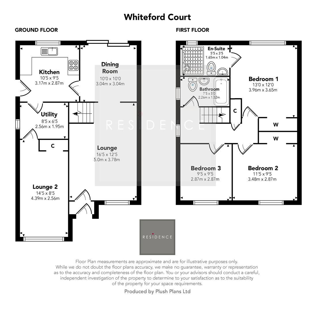 Whiteford Court_fp2.jpg