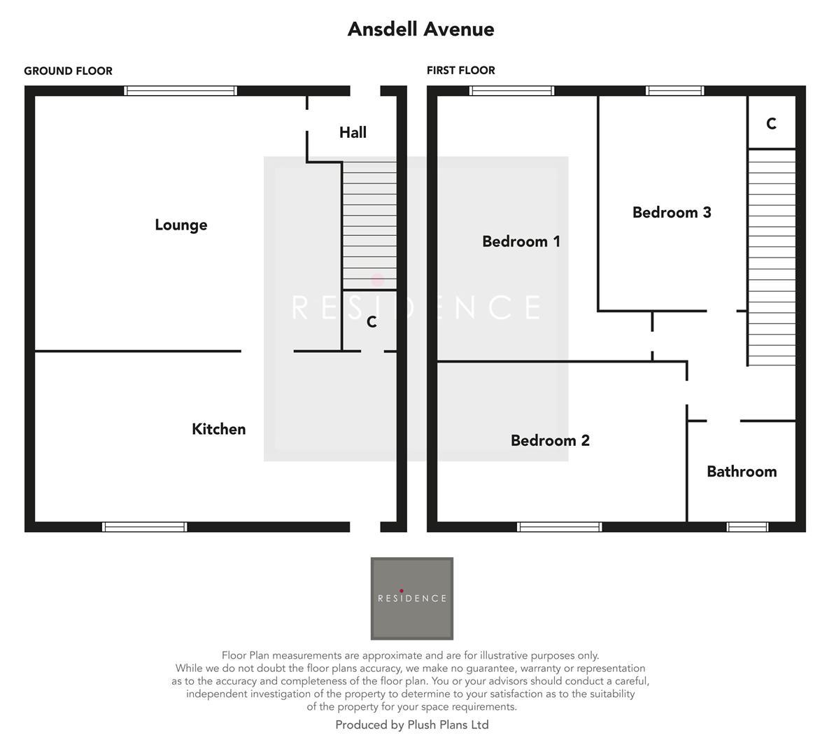 Ansdell Avenue_fp.jpg