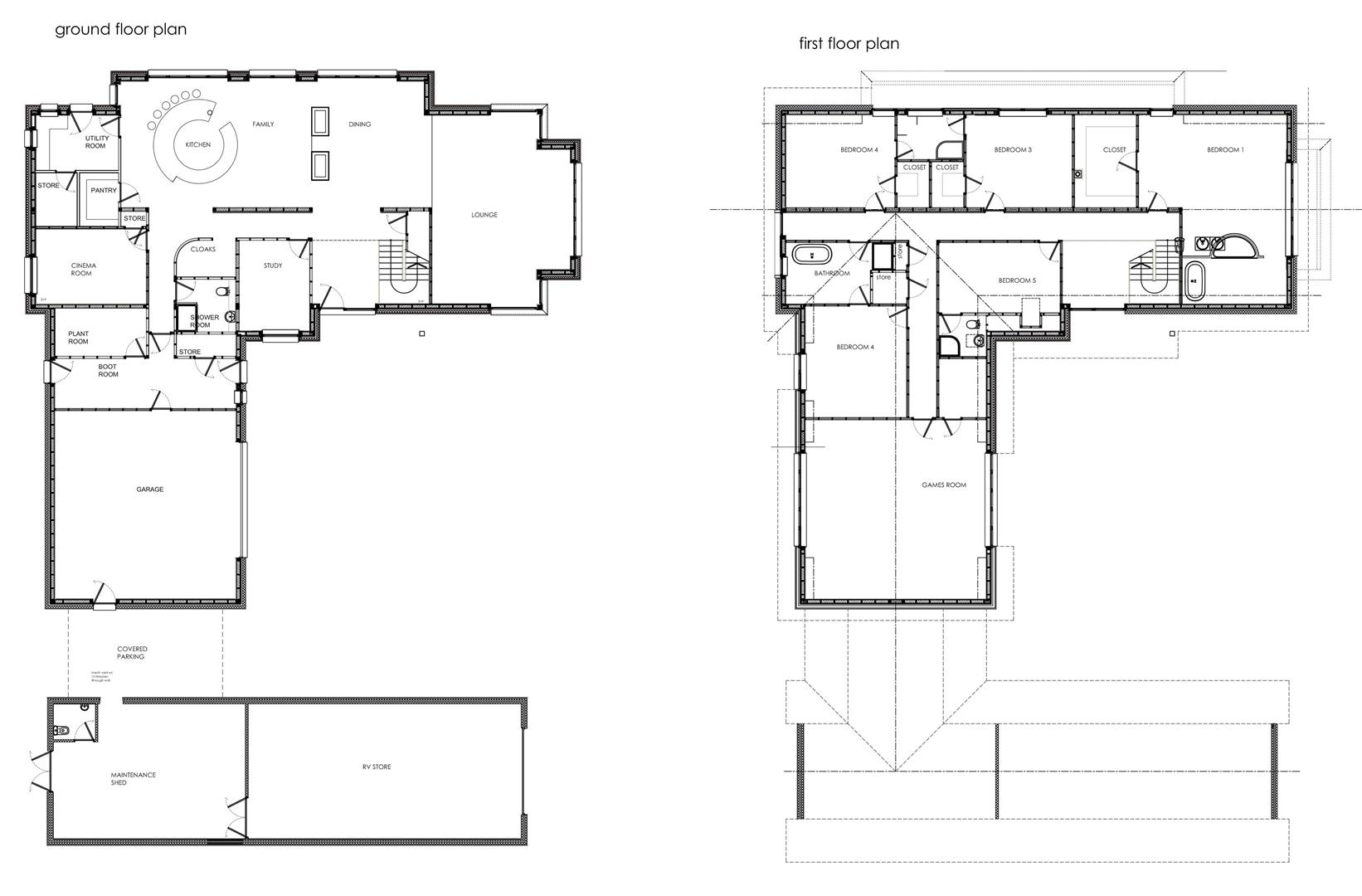 CL_10_0494-Floor_Plans_-_Proposed_-_approved-32497
