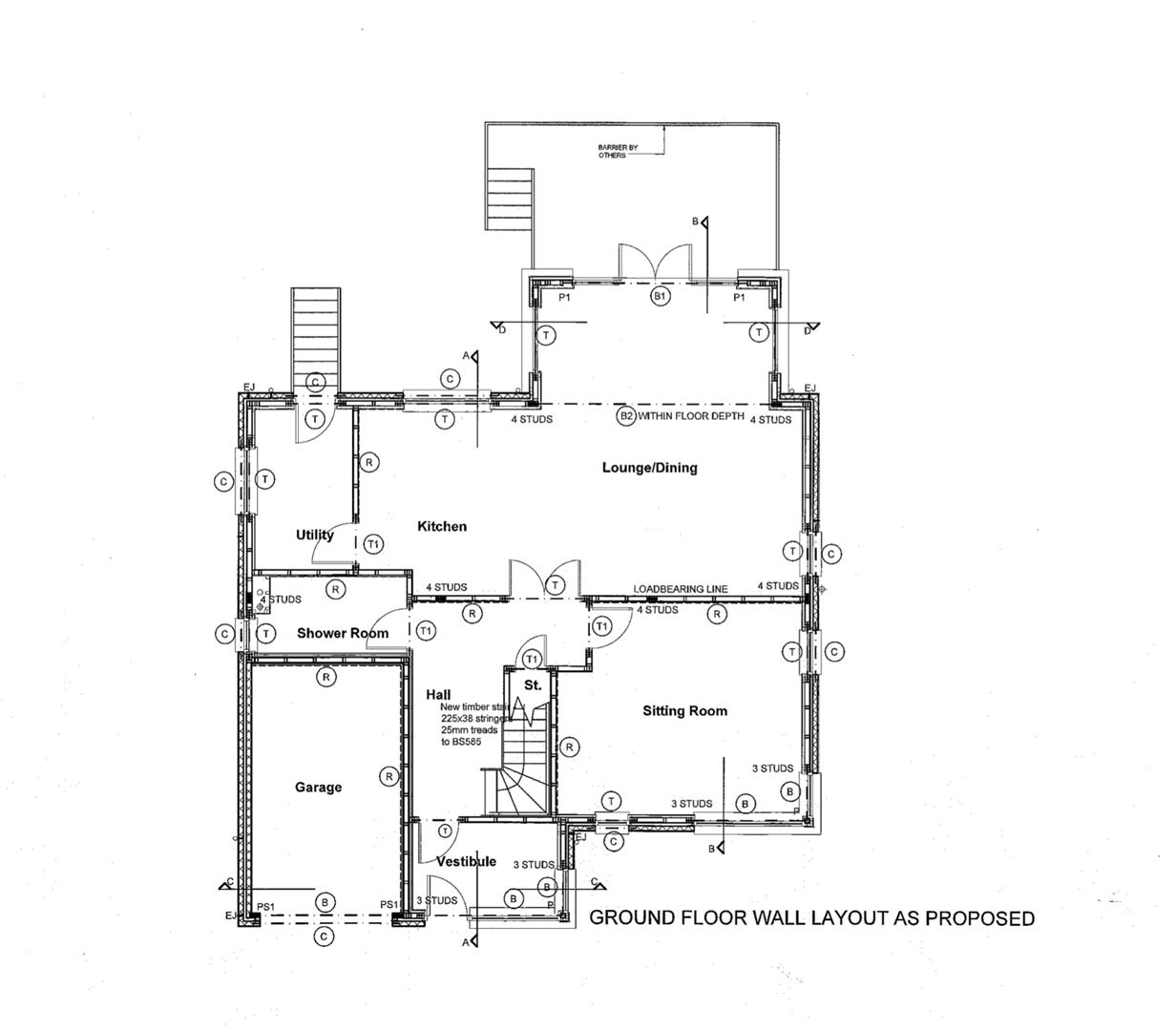 Ground Floor Wall Layout.png