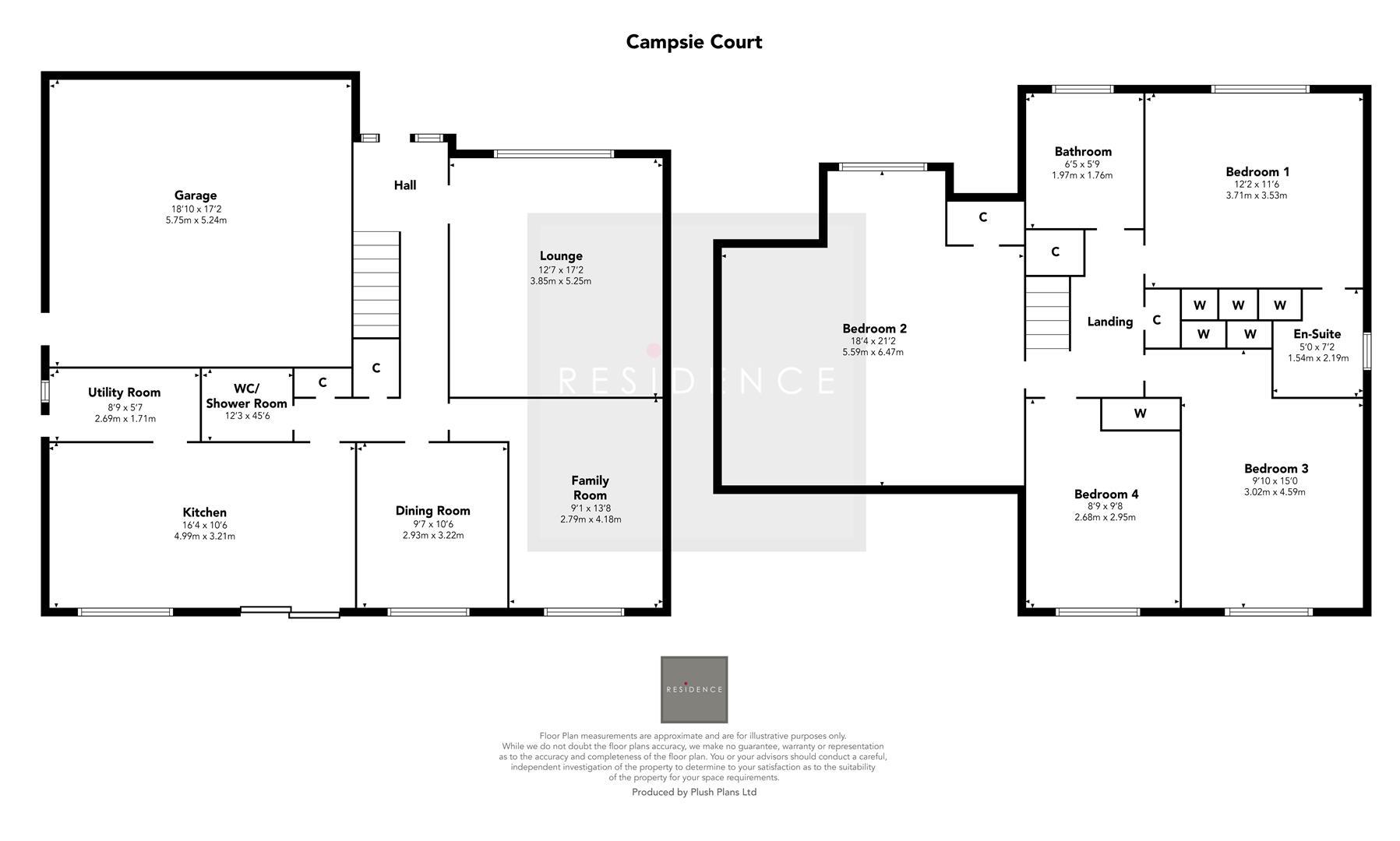 Campsie Court_fp[1].jpg