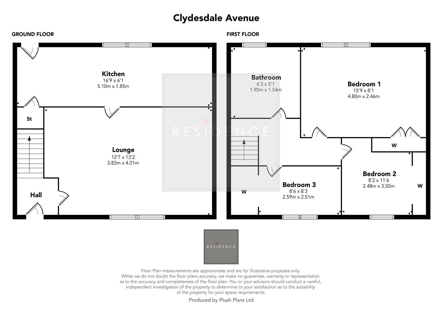 158 Clydesdale Avenue_fp.jpg