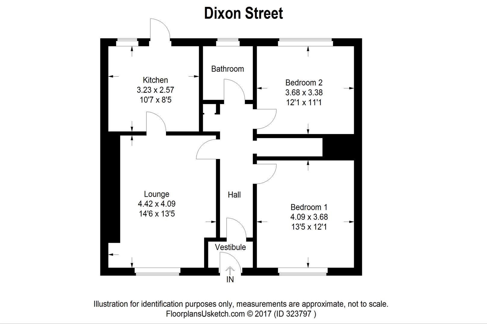 Floor Plan - Dixon Street.jpg