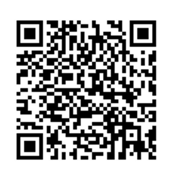 360 QR Code
