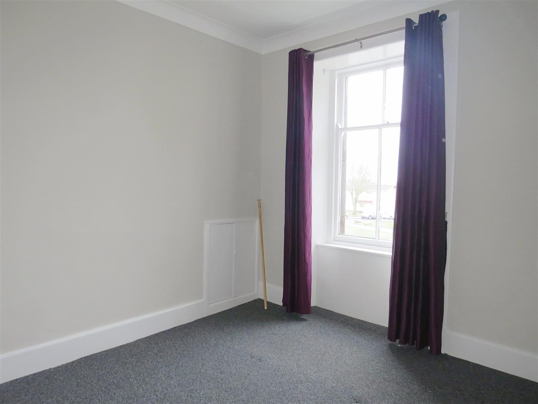 Bedroom Three .jpg