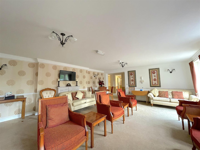 Downstairs Lounge (4).jpeg
