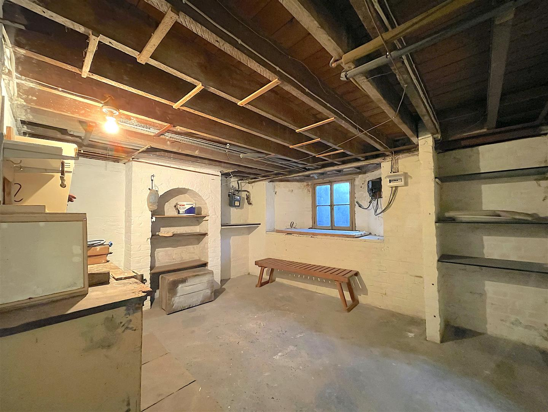 Cellar (3).jpeg