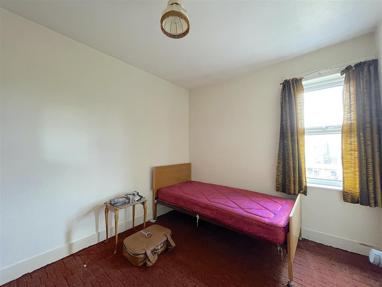 Bedroom Three.jpeg
