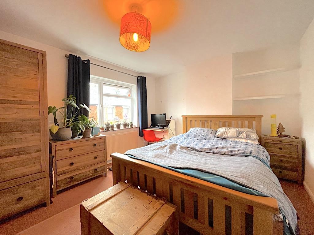 Master Bedroom 1 .jpeg