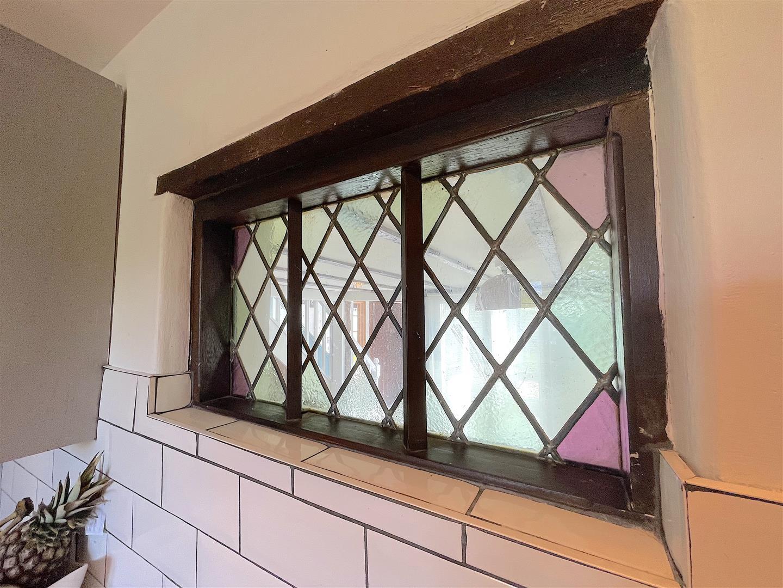 Window (2).jpeg
