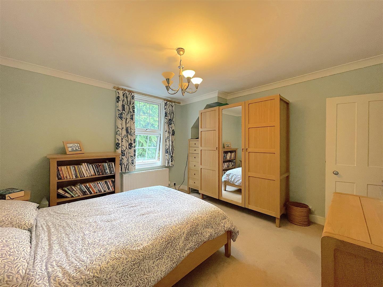 Bedroom One (3).jpeg