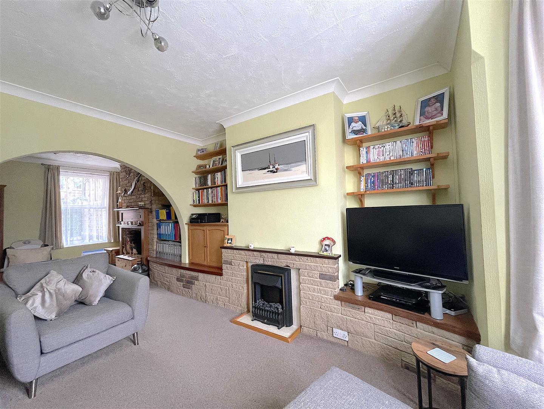 Living Room One .jpeg