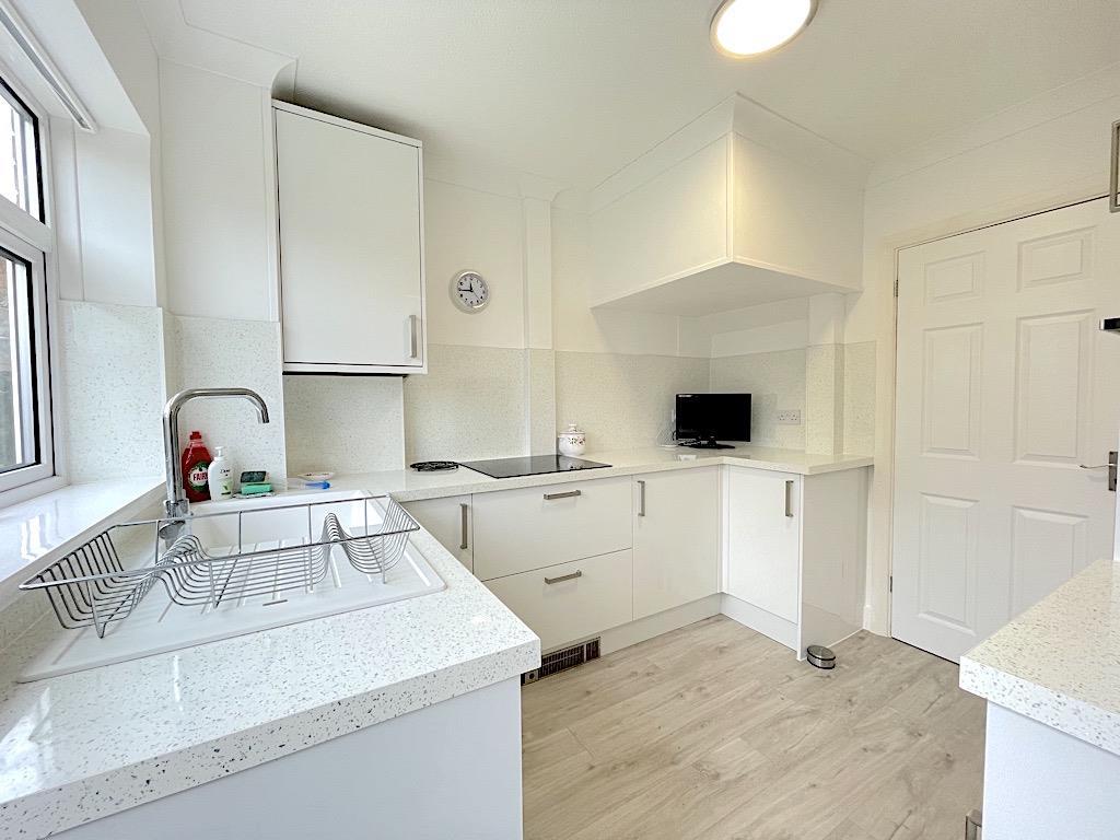 Kitchen Two.jpeg
