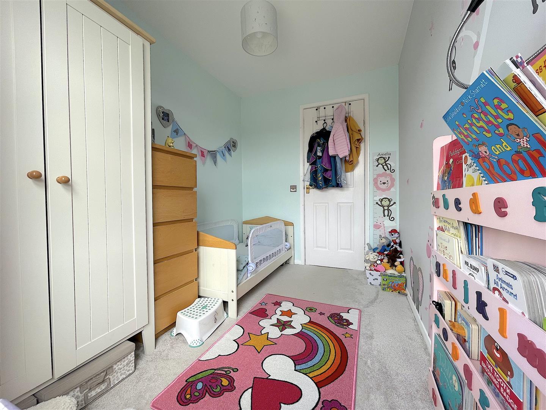 Bedroom (3).jpeg