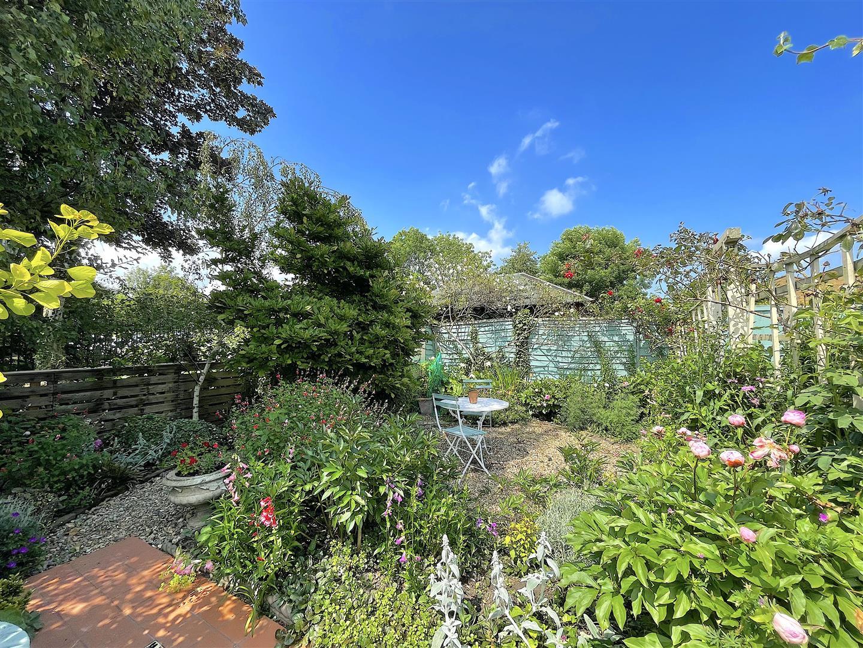 Garden (7).jpeg