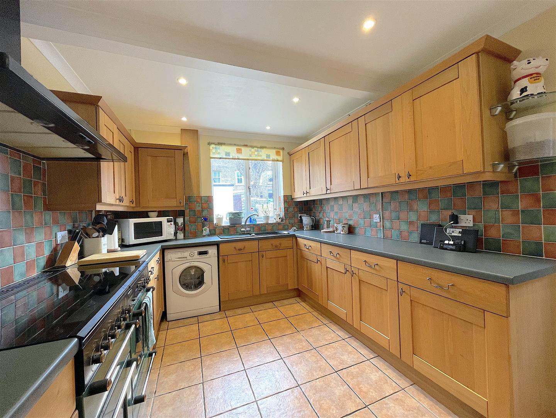 Kitchen Two .jpeg