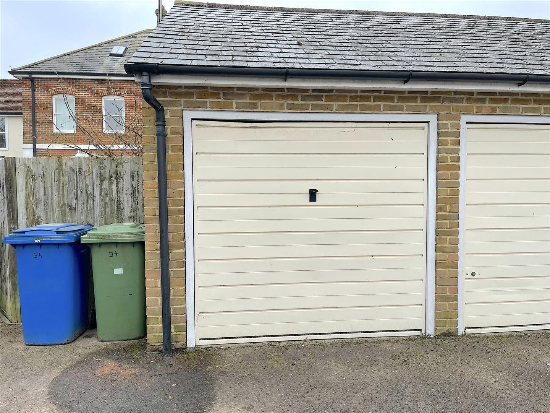 Garage (1).jpeg